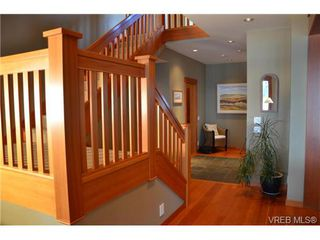 Photo 5: 10433 Allbay Rd in SIDNEY: Si Sidney North-East House for sale (Sidney)  : MLS®# 656170