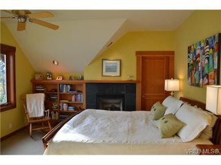 Photo 14: 10433 Allbay Rd in SIDNEY: Si Sidney North-East House for sale (Sidney)  : MLS®# 656170