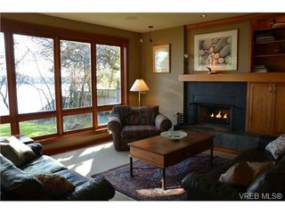 Photo 7: 10433 Allbay Rd in SIDNEY: Si Sidney North-East House for sale (Sidney)  : MLS®# 656170