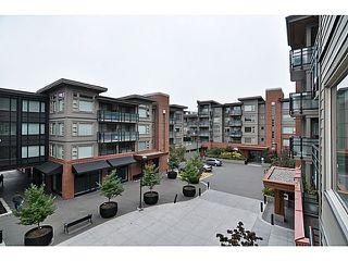 "Photo 14: 310 1679 LLOYD Avenue in North Vancouver: Pemberton NV Condo for sale in ""DISTRICT CROSSING"" : MLS®# V1041966"