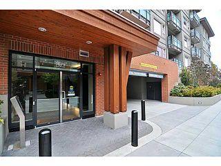 "Photo 15: 310 1679 LLOYD Avenue in North Vancouver: Pemberton NV Condo for sale in ""DISTRICT CROSSING"" : MLS®# V1041966"