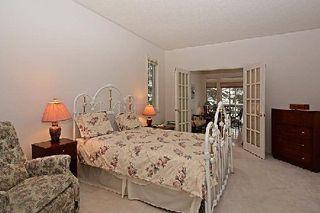 Photo 6: 6 2 Wood Duck Island Way in Markham: Greensborough Condo for sale : MLS®# N2812361