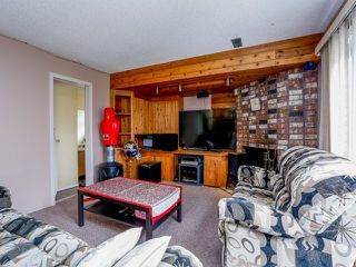 Photo 11: 14435 CHARTWELL Drive in Surrey: Bear Creek Green Timbers House for sale : MLS®# F1402457