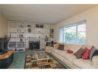 Photo 1: MIRA MESA House for sale : 2 bedrooms : 10212 Kaiser Place in San Diego