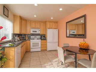 Photo 3: MIRA MESA House for sale : 2 bedrooms : 10212 Kaiser Place in San Diego