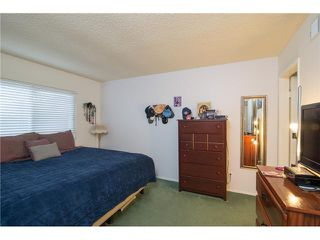 Photo 9: MIRA MESA House for sale : 2 bedrooms : 10212 Kaiser Place in San Diego