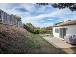 Photo 14: MIRA MESA House for sale : 2 bedrooms : 10212 Kaiser Place in San Diego