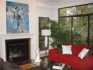 Photo 2: 1964 15TH West Ave in Vancouver West: Kitsilano Home for sale ()  : MLS®# V868182