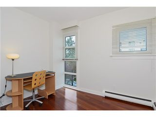 Photo 11: 303 2088 BARCLAY Street in Vancouver: West End VW Condo for sale (Vancouver West)  : MLS®# V1058811