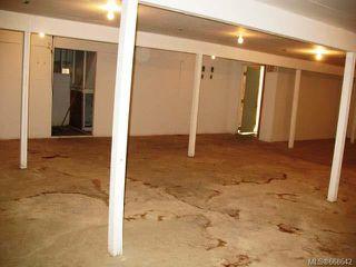 Photo 47: 4340 Currie Rd in DUNCAN: Du West Duncan House for sale (Duncan)  : MLS®# 668642