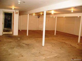 Photo 48: 4340 Currie Rd in DUNCAN: Du West Duncan House for sale (Duncan)  : MLS®# 668642