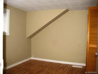 Photo 24: 4340 Currie Rd in DUNCAN: Du West Duncan House for sale (Duncan)  : MLS®# 668642
