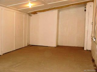 Photo 41: 4340 Currie Rd in DUNCAN: Du West Duncan House for sale (Duncan)  : MLS®# 668642