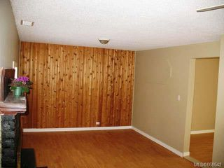 Photo 17: 4340 Currie Rd in DUNCAN: Du West Duncan House for sale (Duncan)  : MLS®# 668642