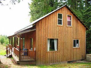 Photo 11: 4340 Currie Rd in DUNCAN: Du West Duncan House for sale (Duncan)  : MLS®# 668642