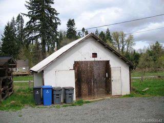 Photo 26: 4340 Currie Rd in DUNCAN: Du West Duncan House for sale (Duncan)  : MLS®# 668642