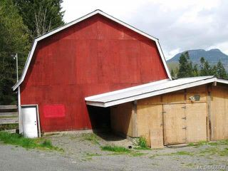 Photo 8: 4340 Currie Rd in DUNCAN: Du West Duncan House for sale (Duncan)  : MLS®# 668642