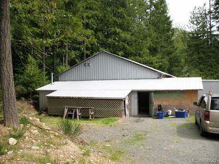 Photo 45: 4340 Currie Rd in DUNCAN: Du West Duncan House for sale (Duncan)  : MLS®# 668642