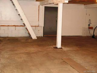 Photo 37: 4340 Currie Rd in DUNCAN: Du West Duncan House for sale (Duncan)  : MLS®# 668642