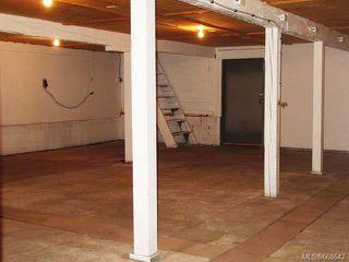 Photo 35: 4340 Currie Rd in DUNCAN: Du West Duncan House for sale (Duncan)  : MLS®# 668642