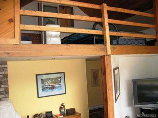 Photo 59: 4340 Currie Rd in DUNCAN: Du West Duncan House for sale (Duncan)  : MLS®# 668642