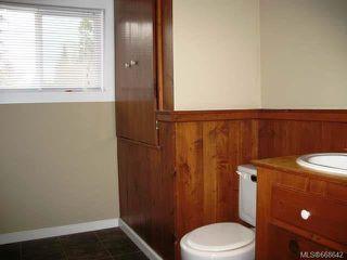 Photo 21: 4340 Currie Rd in DUNCAN: Du West Duncan House for sale (Duncan)  : MLS®# 668642
