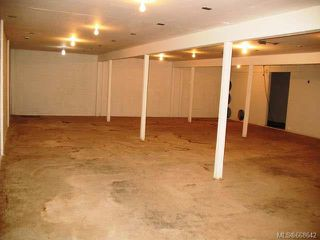Photo 46: 4340 Currie Rd in DUNCAN: Du West Duncan House for sale (Duncan)  : MLS®# 668642