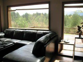 Photo 60: 4340 Currie Rd in DUNCAN: Du West Duncan House for sale (Duncan)  : MLS®# 668642