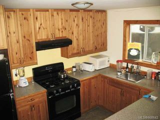 Photo 58: 4340 Currie Rd in DUNCAN: Du West Duncan House for sale (Duncan)  : MLS®# 668642