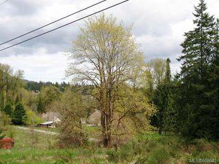 Photo 33: 4340 Currie Rd in DUNCAN: Du West Duncan House for sale (Duncan)  : MLS®# 668642