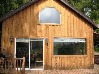 Photo 55: 4340 Currie Rd in DUNCAN: Du West Duncan House for sale (Duncan)  : MLS®# 668642