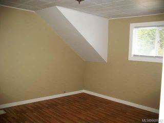 Photo 22: 4340 Currie Rd in DUNCAN: Du West Duncan House for sale (Duncan)  : MLS®# 668642
