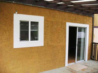 Photo 14: 4340 Currie Rd in DUNCAN: Du West Duncan House for sale (Duncan)  : MLS®# 668642