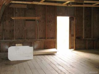 Photo 39: 4340 Currie Rd in DUNCAN: Du West Duncan House for sale (Duncan)  : MLS®# 668642