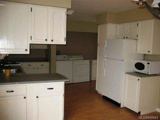 Photo 3: 4340 Currie Rd in DUNCAN: Du West Duncan House for sale (Duncan)  : MLS®# 668642