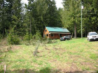 Photo 62: 4340 Currie Rd in DUNCAN: Du West Duncan House for sale (Duncan)  : MLS®# 668642