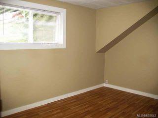 Photo 23: 4340 Currie Rd in DUNCAN: Du West Duncan House for sale (Duncan)  : MLS®# 668642