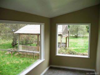Photo 19: 4340 Currie Rd in DUNCAN: Du West Duncan House for sale (Duncan)  : MLS®# 668642