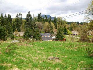 Photo 30: 4340 Currie Rd in DUNCAN: Du West Duncan House for sale (Duncan)  : MLS®# 668642