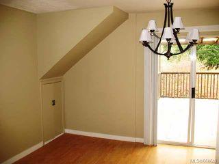 Photo 16: 4340 Currie Rd in DUNCAN: Du West Duncan House for sale (Duncan)  : MLS®# 668642