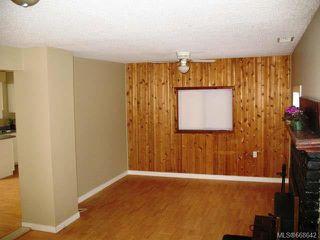 Photo 18: 4340 Currie Rd in DUNCAN: Du West Duncan House for sale (Duncan)  : MLS®# 668642