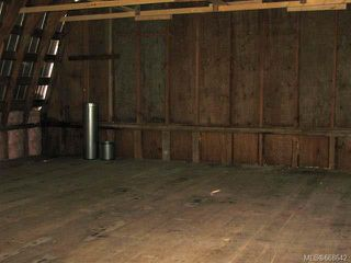 Photo 38: 4340 Currie Rd in DUNCAN: Du West Duncan House for sale (Duncan)  : MLS®# 668642