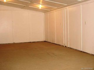 Photo 40: 4340 Currie Rd in DUNCAN: Du West Duncan House for sale (Duncan)  : MLS®# 668642
