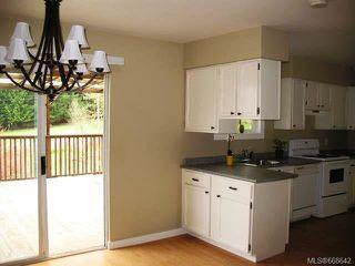 Photo 15: 4340 Currie Rd in DUNCAN: Du West Duncan House for sale (Duncan)  : MLS®# 668642