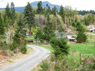 Photo 7: 4340 Currie Rd in DUNCAN: Du West Duncan House for sale (Duncan)  : MLS®# 668642