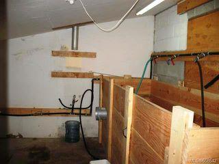 Photo 36: 4340 Currie Rd in DUNCAN: Du West Duncan House for sale (Duncan)  : MLS®# 668642