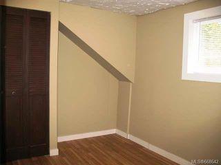 Photo 25: 4340 Currie Rd in DUNCAN: Du West Duncan House for sale (Duncan)  : MLS®# 668642