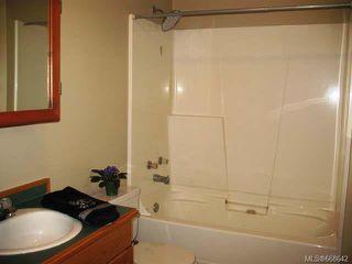 Photo 6: 4340 Currie Rd in DUNCAN: Du West Duncan House for sale (Duncan)  : MLS®# 668642