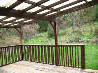 Photo 13: 4340 Currie Rd in DUNCAN: Du West Duncan House for sale (Duncan)  : MLS®# 668642
