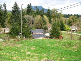 Photo 29: 4340 Currie Rd in DUNCAN: Du West Duncan House for sale (Duncan)  : MLS®# 668642